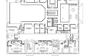 bus floor plans floor plans for party barns house plan home design two story bus