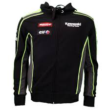 buy motorcycle jackets popular motorcycle jackets sport buy cheap motorcycle jackets