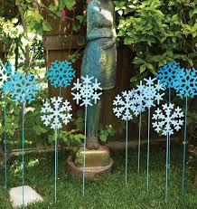 easy garden decoration ideas photograph event ideas