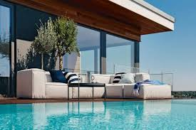 does it or list it leave the furniture outdoor furniture materials guide how to choose the best