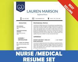 cover letter registered nurse