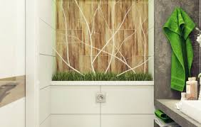 exemplary recessed bathroom cabinet with mirror tags bathroom