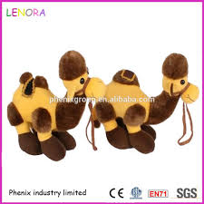 camel toy camel toy suppliers and manufacturers at alibaba com