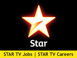 resume sles for engineering students freshers zee yuva latest star tv jobs 2017 2018 star tv network careers star plus