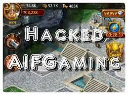http gamersgenerator com tamer frontier online hack cheats ios