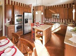 33 best your dream kitchen images on pinterest dream kitchens