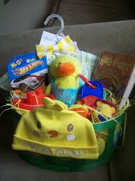 baby s easter gifts 41 best baby s 1st easter images on easter ideas