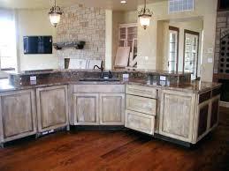 shabby chic kitchen cabinets shabby chic kitchen cabinets shabby chic kitchen cabinets on a
