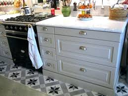 bricoman meuble cuisine poignee meuble de cuisine poignee meuble de cuisine poignee de