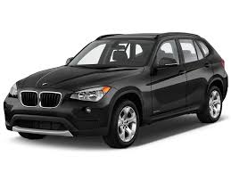 bmw x1 booking procedure policies bmw png images free hd wallpapers 2014 auto hd wallpapers