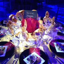 new orleans party supplies yur event rentals new orleans party supplies
