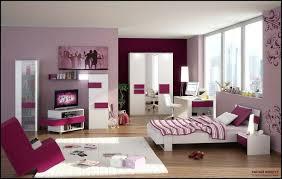 teen bedroom idea teen room decor teenagers bedrooms purple girls bedroom tween