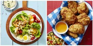 Innovative Dinner Ideas 25 Easy Chicken Recipes Quick Chicken Dishes To Try Now Good