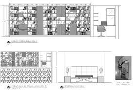 Spiral Staircase Floor Plan Space Plan U2013 Cadesigneb