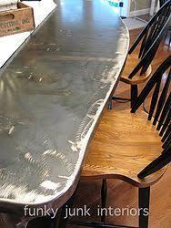 best 25 metal kitchen island ideas on pinterest