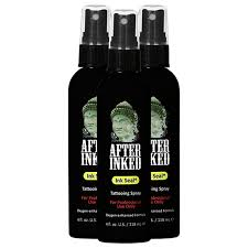 tattoo aftercare cream uk buy now after inked tattoo aftercare cream piercing spray uk