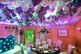 birthday decoration at home for kids birthday party room decoration ideas home of worthy kids decorating