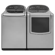 home depot waterwall dishwasher black friday shop whirlpool cabrio 4 8 cu ft high efficiency top load washer