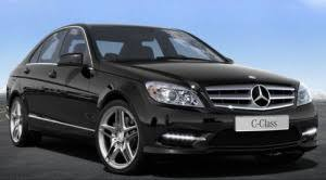 2011 mercedes c250 4matic 2011 mercedes c class 4matic specifications winnipeg used cars