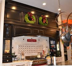 kitchen hoods u2014 cabinet designs of central florida