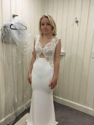 lihi hod wedding dress lihi hod wedding dress on sale 52