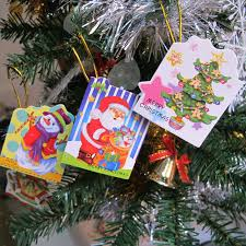 cheap photo christmas cards cheap picture christmas cards merry christmas happy new year
