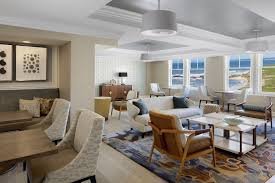 club level accommodations the ritz carlton