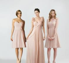 wedding party dresses for women wedding dresses destination bridal party dresses