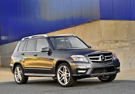 2012 mercedes glk350 review 2011 mercedes glk 350 4matic with amg styling package photo