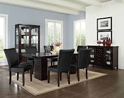 Value City Furniture Dining Room Tables 247 Best The Classics Images On Pinterest Mattress Diapers And
