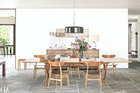 nursing home interior design home design dining room comfortable 3d small decorating ideas for