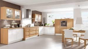 cuisine ouverte sur salle a manger salle manger amenagement espace ouvert salon cuisine quelques