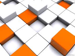 orange and white wallpapers orange and white pictures inspirational pictures