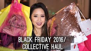 forever black friday black friday 2016 collective haul the ankit h u0026m forever 21