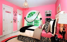 cool teen bedrooms room waplag small bedroom decorating ideas new