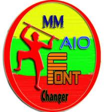 myanmar font apk free mm aio font changer 1 0 apk downloadapk net