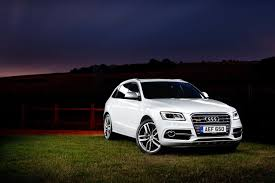 audi days the gearbox car reviews and advice 12 days of audi condensed