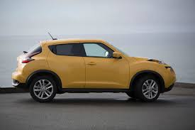 nissan juke price in india 2015 nissan juke sl awd first test review motor trend