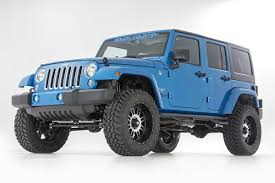 teal jeep rubicon jeep wrangler unlimited lifted 2018 2019 car release and reviews