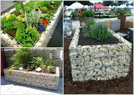Diy Garden Bed Ideas Raised Backyard Garden Raised Bed Revolution By Diy Backyard