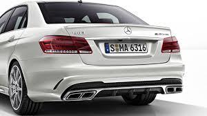 2014 mercedes e63 amg specs top auto magazine