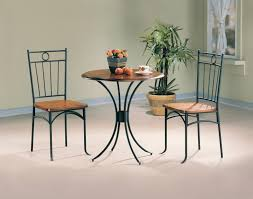table and 2 chairs set kitchen table 2 chairs set kutskokitchen with bistro kitchen table