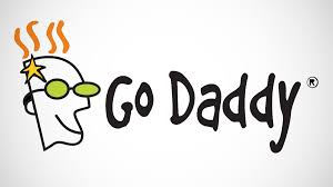godaddy launches website builder aimed at small businesses
