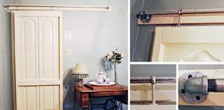 How To Make A Sliding Barn Door by Rouxed Com U2014 Simply Southern Recipes Tips U0026 Ideas Diy Sliding