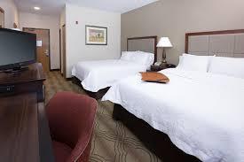 Bedroom Furniture Fort Wayne Hampton Inn Ft Wayne Nrth Fort Wayne In Booking Com
