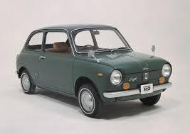 classic subaru subaru r2 1969 cartype