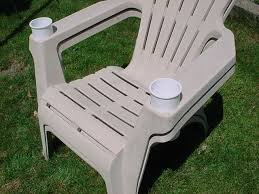 Armchair Drink Holder 265 Best Summer Summer Summertime Images On Pinterest Grilling