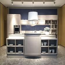 kitchen room glass kitchen cabinet kitchen what to display in glass kitchen cabinets decor idea