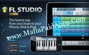 mobile mouse apk fl studio mobile v2 0 9 apk mafiapaidapps android apk