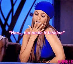 Tyra Banks Meme - the ultimate tyra banks quotes tyra pinterest tyra banks